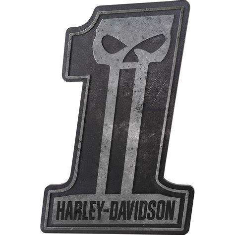 harley davidson kitchen accessories harley davidson 1 skull bar sign www kotulas free 4163