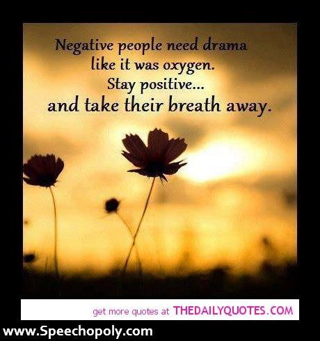 positive life quotes  quotations golfiancom