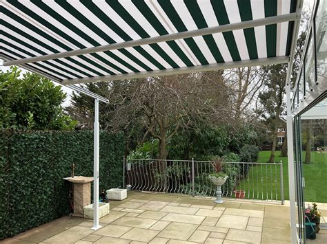 awnings patio awnings supplied installed   uk  lanai outdoor