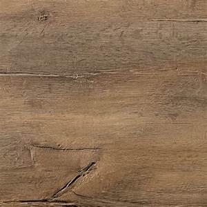 Küchenarbeitsplatte Eiche Rustikal : arbeitsplatte k che eiche ~ Markanthonyermac.com Haus und Dekorationen