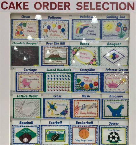 order  cake  costco