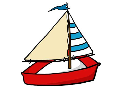 Free Clipart Of Boat by Boating Clipart Clipart Panda Free Clipart Images