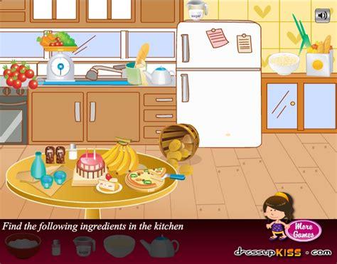 jeux de cuisine tout seul jeux de cuisine la galette de riz
