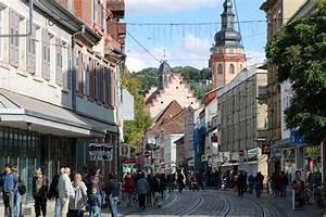 Verkaufsoffener Sonntag Karlsruhe 2018 : durlach lebt verkaufsoffener sonntag 2018 mit vielen aktionen in durlach das online ~ Orissabook.com Haus und Dekorationen