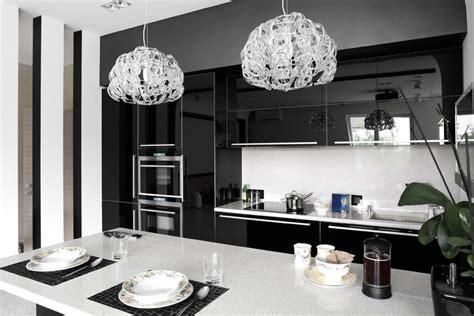stainless steel kitchen backsplash 47 modern kitchen design ideas cabinet pictures