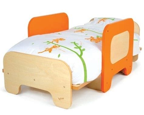 P Kolino Toddler Bed by P Kolino Toddler Bed Chair Small Space Living