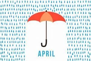 Internship For College Students April Checklist For High School Seniors Fastweb