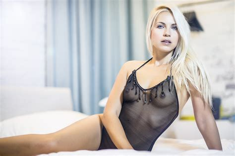 nude share seethru jenni in a see through teddy x post from r jenni gregg