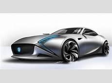 El Jaguar FType se renovará en 2020, con versión
