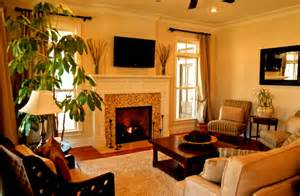 Small Living Room Ideas With Tv Living Room Small With Fireplace Decorating Ideas Front Door Contemporary Expansive