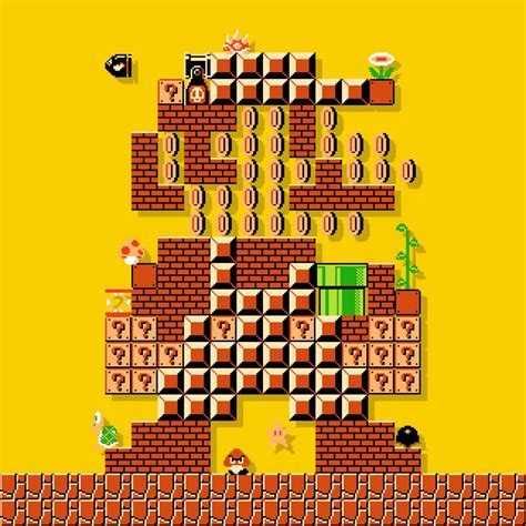 super mario maker video takes    neat features