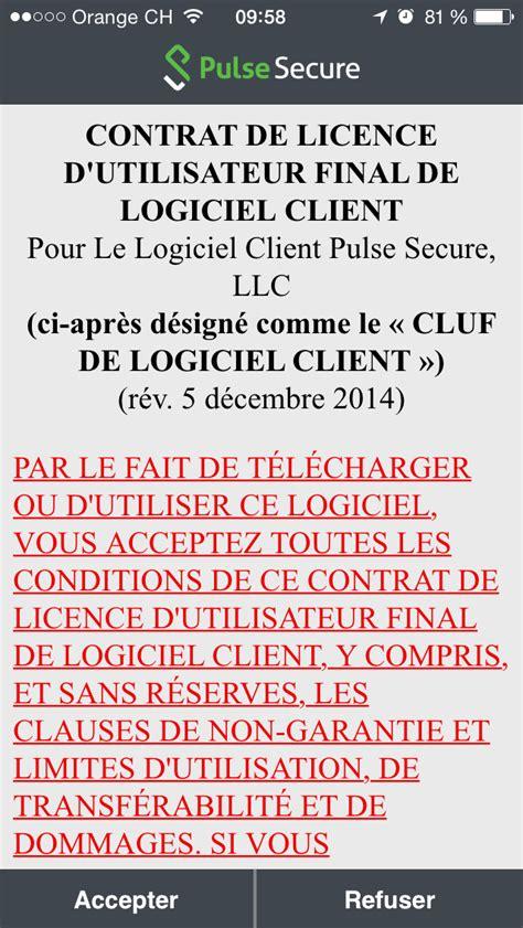 Vpn Crypto Accédez Au Réseau De L Unil Vpn Crypto Accédez Au Réseau De L 39 Unil Depuis Chez Soi