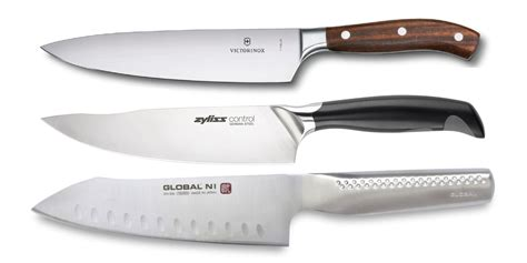 top kitchen knives brands 13 best kitchen knives you need top cutlery and
