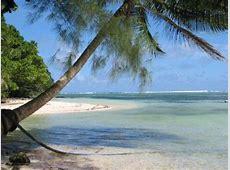 Palau, weather Palau, phone code, photo galleries