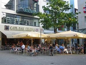 Cafe Bar Celona Nürnberg : cafe bar celona osnabr ck cafe bar celona ~ Watch28wear.com Haus und Dekorationen