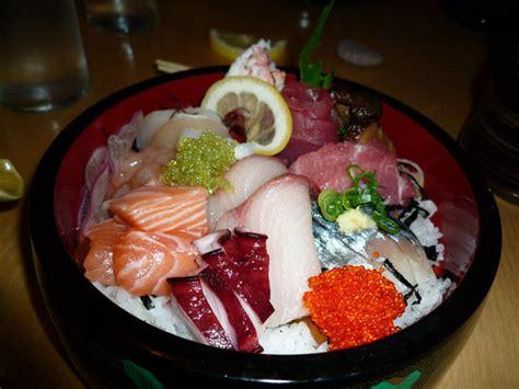 Sushi Suzuki by Sushi A La Suzuki Picture Of Suzuki S Sushi Bar