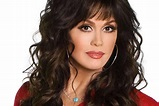Odds and Ends: Marie Osmond, missionaries and food ...