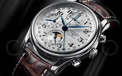 Brands Famous Longines Watches 10wallpaper Resolution