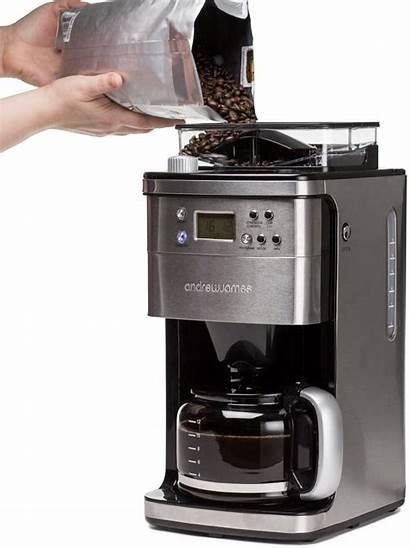 Machine Cafe Cafetiera Moudre Vu Obanel Achizitie