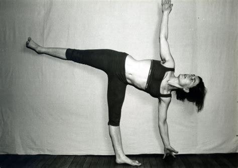 pascale petit rouen horaires des cours 171 vrksa yoga