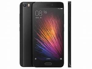 Xiaomi Mi 5 Price In India  Specifications  Comparison  21st April 2019