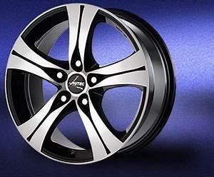 Opel Insignia Winterreifen Kompletträder : autecethos5swpx winterreifen insignia sports tourer ~ Kayakingforconservation.com Haus und Dekorationen