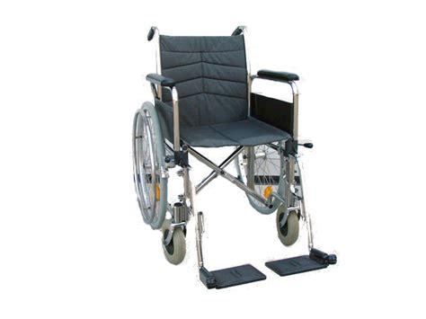 fauteuil roulant chaise roulante orthopédique pliable ebay