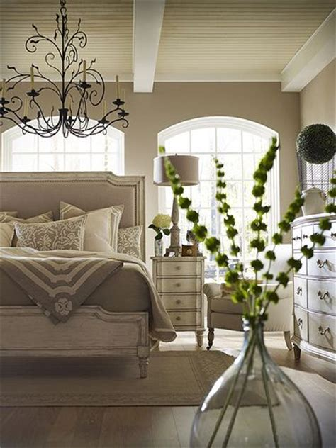 spa bedroom decorating ideas 21 best spa colors images on pinterest