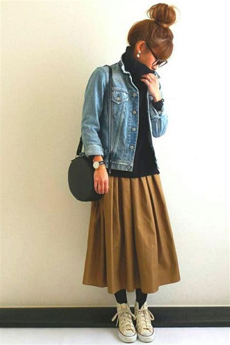 casual street style outfit ideas   fashionre