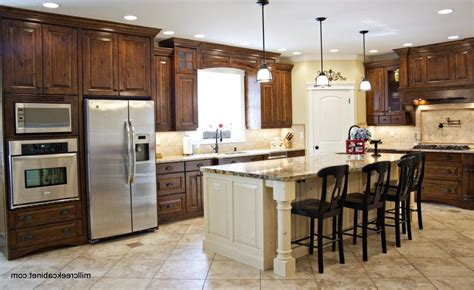 cabinet designs for kitchens kitchen photo ideas 5053