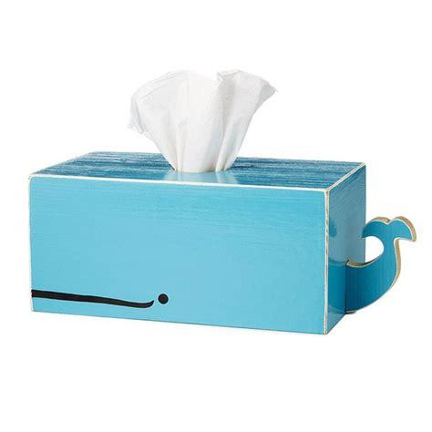 tissue box holder ideas  pinterest