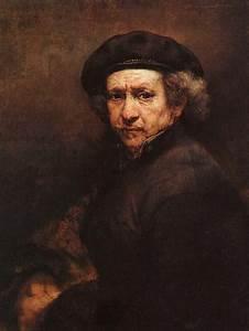 Oczy z portretu