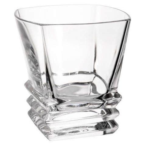 verres maison du monde verre 224 whisky rocky cristal de boh 232 me bruno evrard cr 233 ations athenaeum de la vigne et du vin
