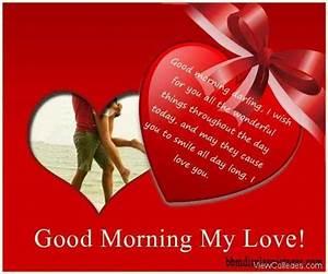 25+ best ideas about Good morning romantic on Pinterest ...