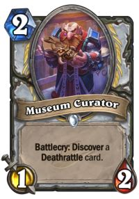 priest deck standard notable hearthstone cards leaving standard in year of the