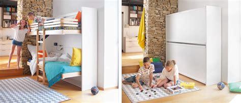 armoire lit celio meubles steinmetz