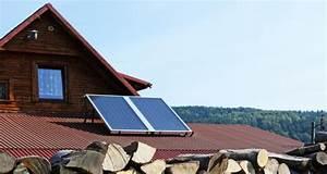 Rechnet Sich Eine Solaranlage : mini solaranlage pv module zur einspeisung ins haushaltsnetz milkthesun blog ~ Markanthonyermac.com Haus und Dekorationen