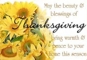 post your thanksgiving greetings here page 2