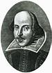 Take the William Shakespeare quiz! quiz   Music, Art, and ...