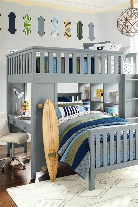 Kinderzimmer Komplett Junge Hochbett by Jugendzimmer Hochbett Komplett Kinderzimmer