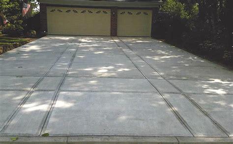 pro tech custom sted concrete dayton ohio englewood