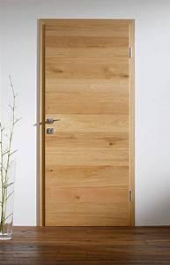 Furniertes Holz Streichen : die besten 25 lackierte innent ren ideen auf pinterest ~ Lizthompson.info Haus und Dekorationen