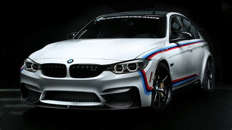 Performance Bmw Car Wallpaper by 2017 Bmw M3 M Performance Parts Hd Wallpaper Background