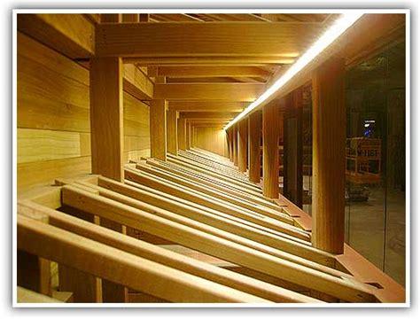 Lighting Led Wine Room by Eddie Merlot S Commercial Wine Racks Wine Room