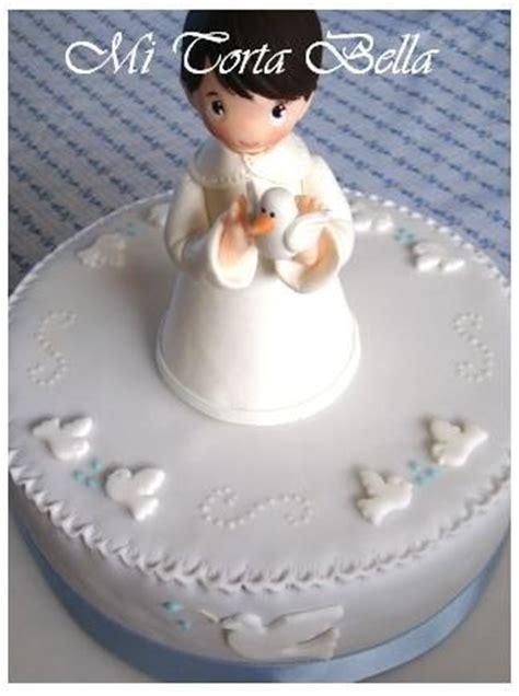 torta de bautismo para ni 241 o tortas decoradas