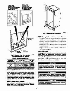 Carrier 58wav 8si Gas Furnace Owners Manual