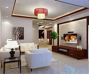 interior design of hall in indian style home ideasbo With small house decorating ideas india