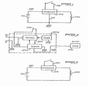 Ford Transit Central Locking Wiring Diagram New Ford