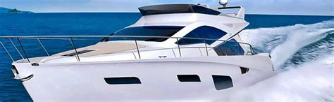 Boat Lettering In Fort Lauderdale by About Boat Lettering Service Fort Lauderdale South Florida