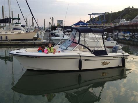 How Much Does A Fishing Boat Cost by Boat Ownership How Much Does It Really Cost To Keep A